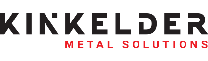 kinkelder-metal-solutions_2